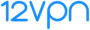 12vpn-new-logo-500